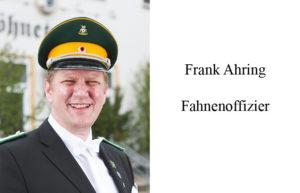 Ahring_Frank