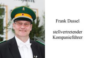 Dassel_Frank