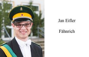 Eifler_Jan