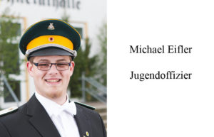 Eifler_Michael