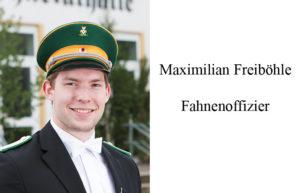 Freiböhle_Maximilian