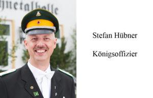 Hübner_Stefan