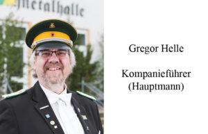 Helle_Gregor