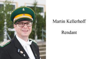 Kellerhoff_Martin