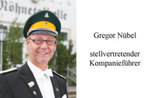 Nübel_Gregor