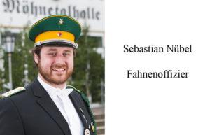 Nübel_Sebastian