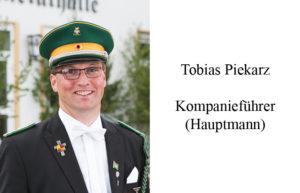 Piekarz_Tobias