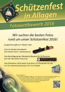 Plakat_Fotowettbewerb_A4_web