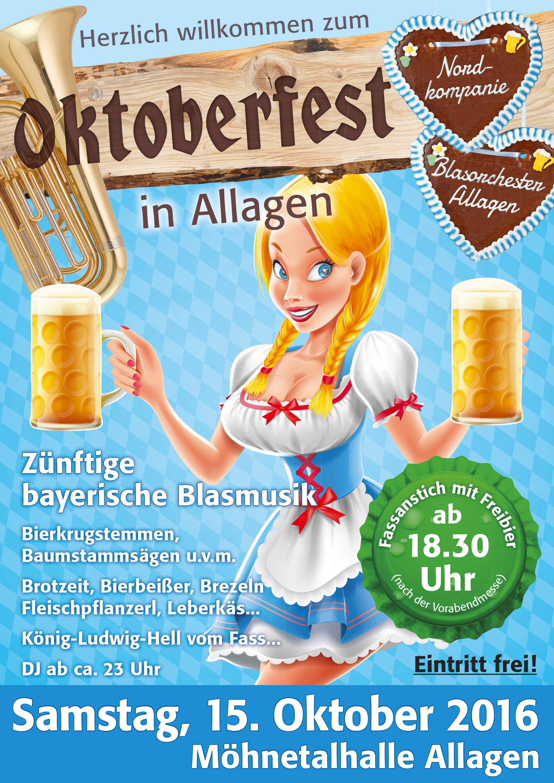 Plakat_Oktoberfest_2016,.indd