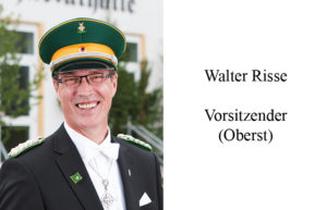 Risse_Walter