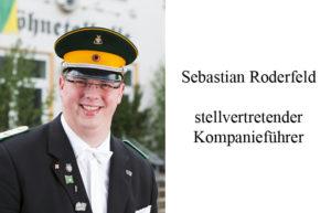 Roderfeld_Sebastian