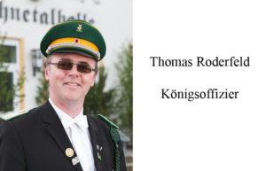 Roderfeld_Thomas