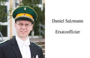 Salzmann_Daniel