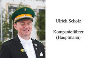 Scholz_Ulrich