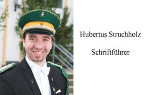 Struchholz_Hubertus