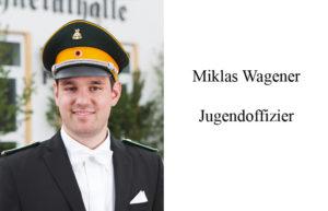 Wagener_Miklas