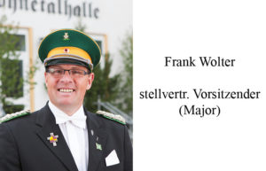 Wolter_Frank